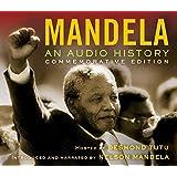 Mandela: An Audio History