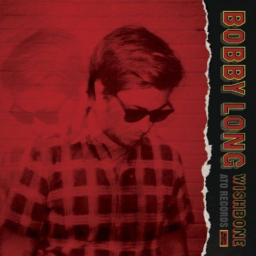 Bobby Long-Wishbone-CD-FLAC-2013-PERFECT Download