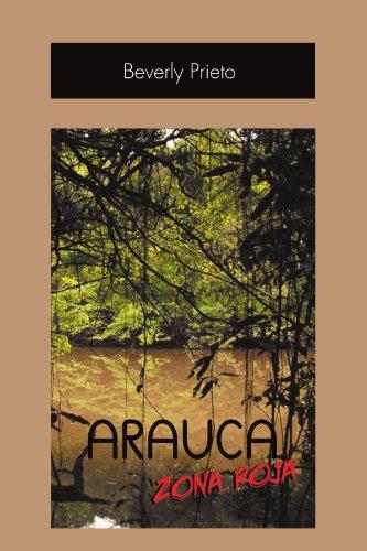 Arauca Zona Roja