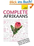 Complete Afrikaans: Teach Yourself (C...