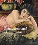 Concubines and Courtesans: Women in C...
