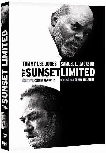 le-sunset-limited