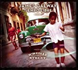 Suite For Flute And Jazz Pi... - James Galway & Tiempo Libre