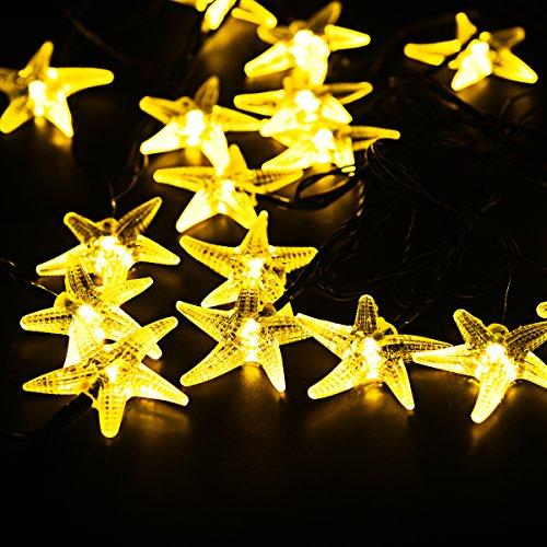 guirnalda-luces-5m-victsing-led-blanco-calido-en-forma-de-estrellas-de-mar-tiene-8-modos-de-iluminac