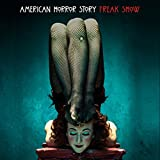 Gods and Monsters (From American Horror Story)[feat. Jessica Lange]