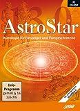 AstroStar 13