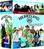 echange, troc Heartland - Intégrale des saisons 1 à 3