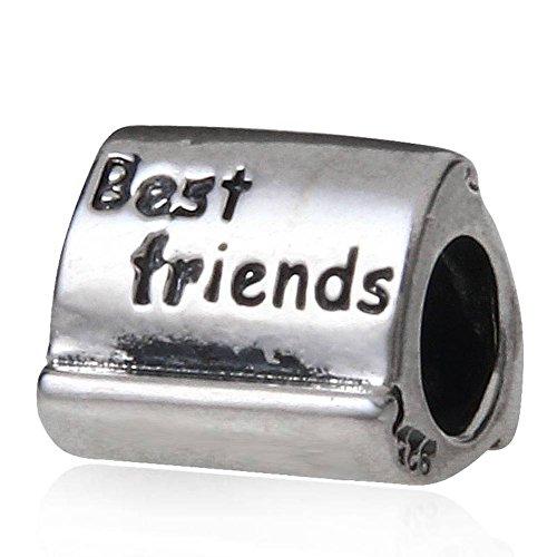 soulbead-buena-suerte-y-cuentas-de-autentica-plata-de-ley-925-de-triangulo-mejores-amigos-charm-para
