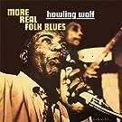 More Real Folk Blues [VINYL]
