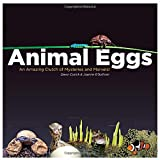 Animal Eggs: An Amazing Clutch of Mysteries and Marvels