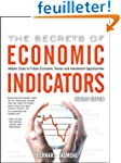 The Secrets of Economic Indicators: H...