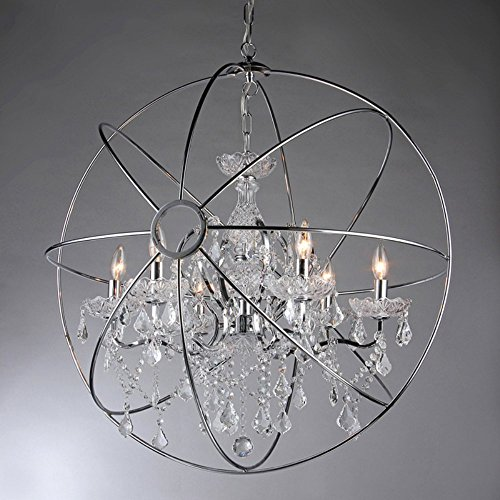 whse-of-tiffany-rl6806b-saturns-ring-chandelier