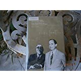 John Von Neumann and Norbert Wiener: From Mathematics to the Technologies of Life and Death