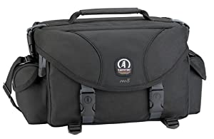 Tamrac 5608 Pro 8 Professional Camera Bag - Black