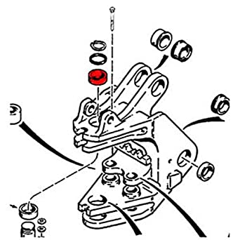Chassis Kits as well Upper Control Arm as well 52000 furthermore Car Alarm Door Sticker together with Car Battery Construction. on tire construction diagram