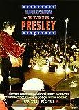 Elvis Presley - Tupelo S Own Elvis Presley [DVD]