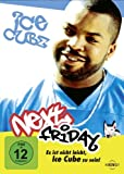 NEXT FRIDAY - ICE CUBE [DVD] [2000]
