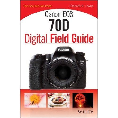 anon-eos-70-d-digital-fg