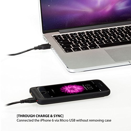 KiwiBird-3000mAh-Charger-Case-Power-Bank-(For-Apple)