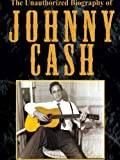 The Unauthorized Biography of Johnny Cash - Comedy DVD, Funny Videos