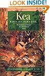Kea, Bird of Paradox: The Evolution a...