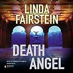 Death Angel: Alexandra Cooper, Book 15