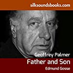 Father and Son | Edmund Gosse