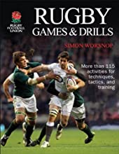 Rugby Games amp Drills