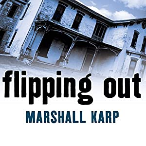 Flipping Out | [Marshall Karp]