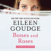 Bones and Roses | Eileen Goudge