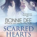Scarred Hearts | Bonnie Dee