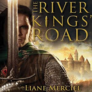 The River Kings' Road Audiobook