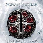 Sonata Arctica - Live In Finland (2CD)