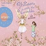 Philippa und die Wunschfee | Liz Kessler