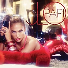 Papi (Album Version)
