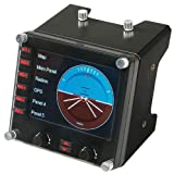 Saitek Pro Flight Instrument Panel (PC)