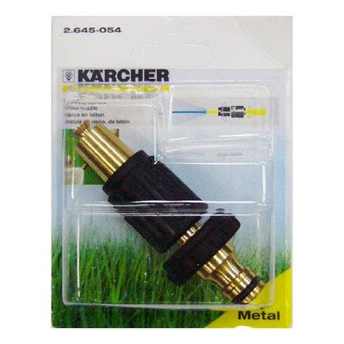 Karcher Dgk2003 Spray Gun (Karcher Spray Gun compare prices)