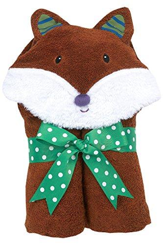 AM PM Kids! Tubby Mini, Fox