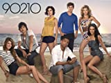 90210, Season 4