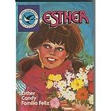 Joyas Femeninas Seleccion numero 07: Esther-Candy-Familia Feliz