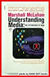 Understanding Media (0451627652) by Marshall McLuhan