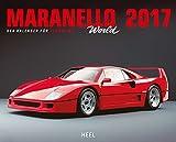 Best of Maranello 2017: Die schoensten Ferrari-Modelle