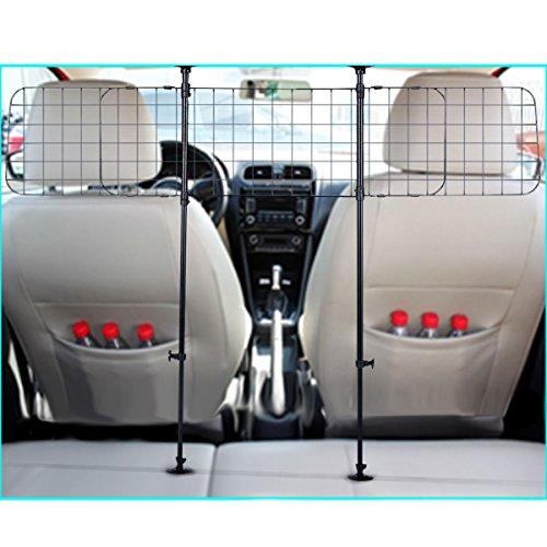 universal-adjustable-divider-bar-pet-barrier-mesh-car-suv-safety-fence-van-guard
