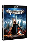 Image de Almighty Thor [Blu-ray]