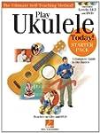 Play Ukulele Today! - Starter Pack: I...