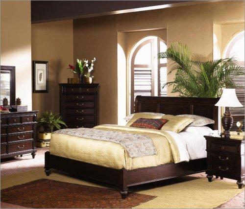 furniture designs image beautiful bedroom furniture sets. Black Bedroom Furniture Sets. Home Design Ideas