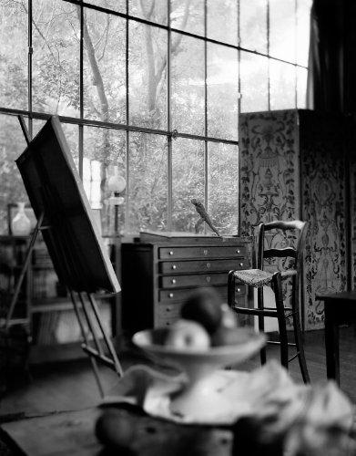 atelier cezanne aix en provence coconuas130. Black Bedroom Furniture Sets. Home Design Ideas