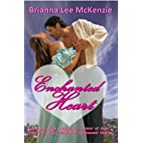 Enchanted Heart ~ Brianna Lee McKenzie