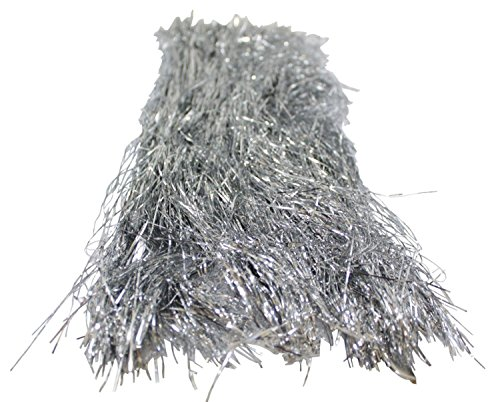 Top best christmas tree icicles tinsel for sale