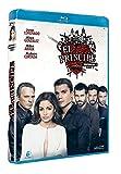 El príncipe 2 temporada 2 Blu-ray España